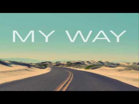 Fetty Wap ft. Drake - My Way (Prismo Remix) 1 Hour