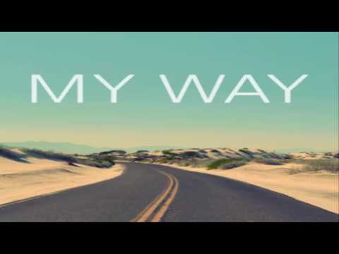 Fetty Wap ft. Drake - My Way (Prismo Remix) 1 Hour