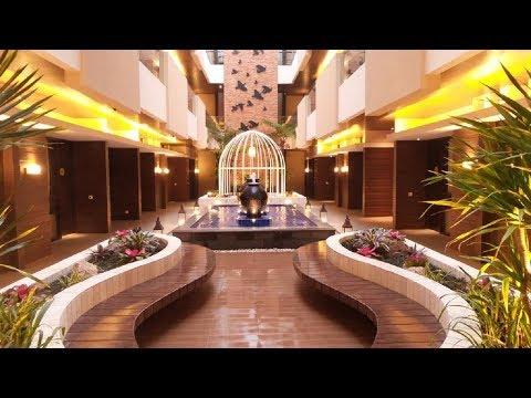 sweet-garden-boutique-guest-house,-penginapan-nyaman-cita-rasa-hotel-bintang-3-di-kota-malang