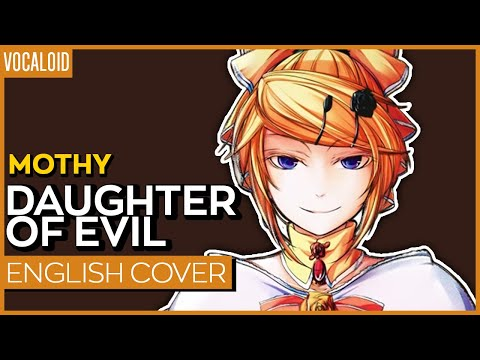 Daughter Of Evil Ver. Kuraiinu (ENGLISH) | 悪ノ娘