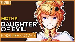 Daughter of Evil ver. Kuraiinu (ENGLISH) | 悪ノ娘