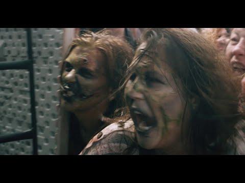 Download FILM DE ACTIUNE 2020 SUBTITRAT IN ROMANA #09