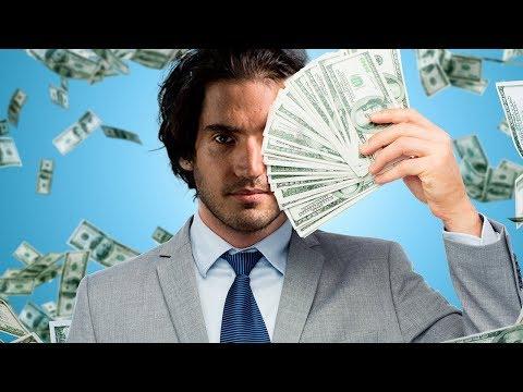 De 0 à 10 MILLIONS au poker en ligne, l'histoire d'ALEXANDRE LUNEAU
