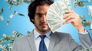 De 0 à 10 MILLIONS au poker en ligne, l