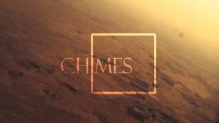 Stevie Wonder - Uptight (Eau Claire Remix)