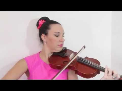 Stentor Conservatoire (1550) | Violin Review