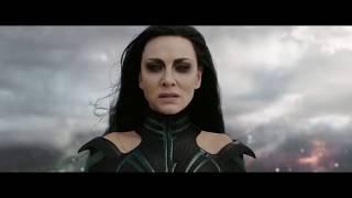Video Thor Raganarok Tribute- Smackdown (TFK) download MP3, 3GP, MP4, WEBM, AVI, FLV September 2018