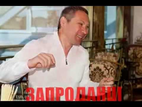 """В МИД РФ возмущены """"украинизацией образования"""": Принятый закон ущемляет интересы миллионов русскоязычных жителей Украины - Цензор.НЕТ 1610"""