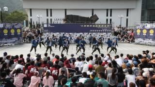 joint u mass dance 2016 cu station cu current team