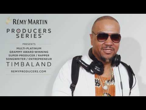 Timbaland Shock Value Instrumental Version Download