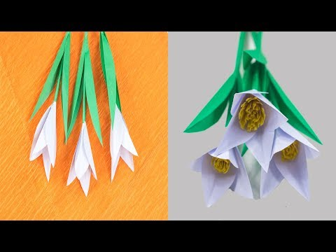 Handy Craftss How To Make Wind Chimes Out Of Paper Make Wind