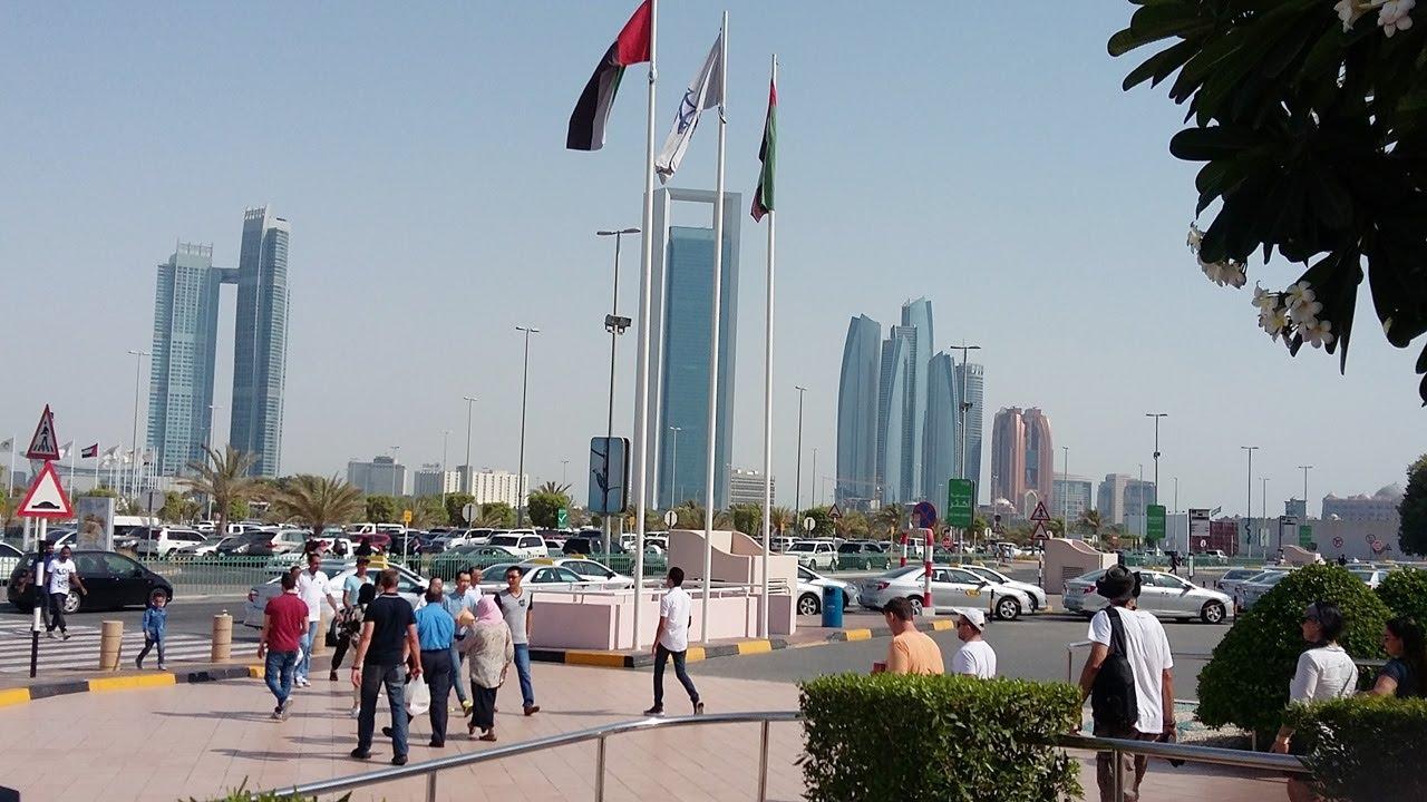 most beautiful city in the world beautiful abu dhabi safe city modern city