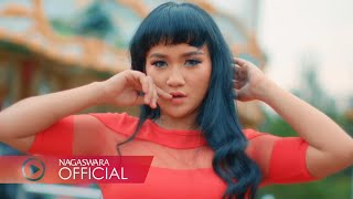 Download Lagu Wulan Kayla - JAIM    NAGASWARA  MP3