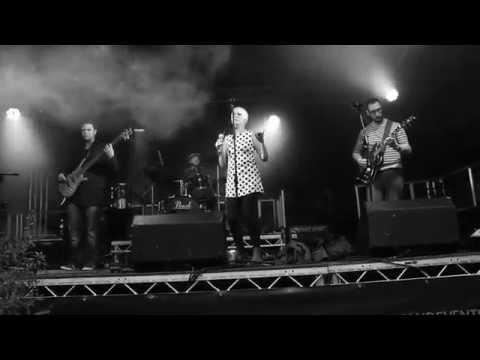 Lancaster music fest october 11th & 12th 2014