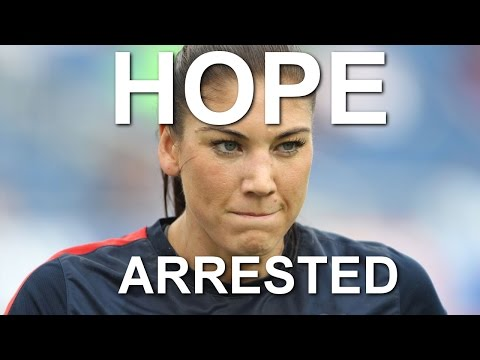 Violent Abuser Soccer Star Plays on While Male NFL Abuser Stars Lose Careers