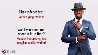 Download Miss Independent - Ne-Yo (Lirik Terjemahan) - TikTok She got her own thing, that's why I love her