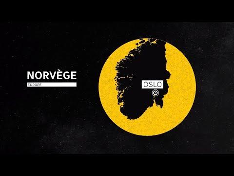Oslo, un exemple à suivre de virage vert