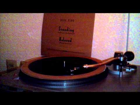 VNV Nation - Beloved [Resonance, Vinyl]