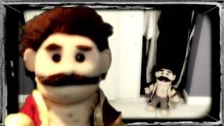 B. Dolan KITCHEN SINK *Official Video*