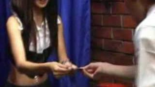 2007年9月23日(日)に新宿ラムタラエビカリで行なわれた「恋愛少女」DV...