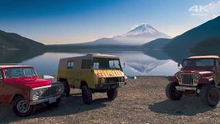 Новый клип Олег Винник - Хочу на берег океана