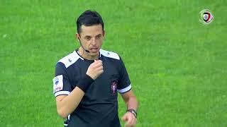 Video Gol Pertandingan Marítimo vs Estoril Praia