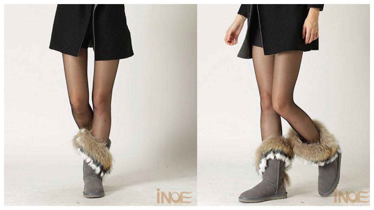 Купить товары для зимняя обувь женская по низкой цене с доставкой по москве, санкт-петербургу, краснодару и всей россии можно в.