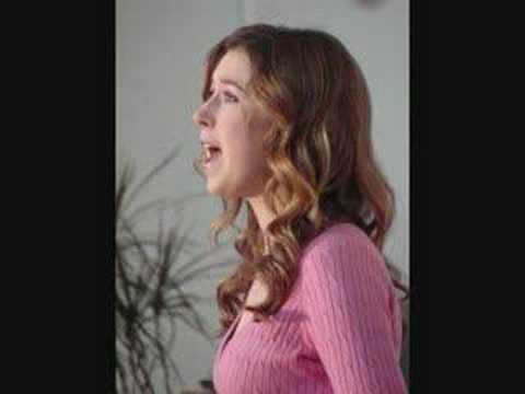 The Water is Wide - Hayley Westenra
