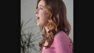 Watch Hayley Westenra The Water Is Wide video
