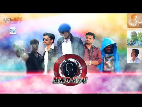 MAD Aju - Malayalam Action Short Film W/Subs