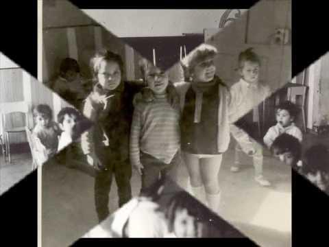 Magraners  - Fotos antigues (II) - La Paeria - Ajuntament de Lleida