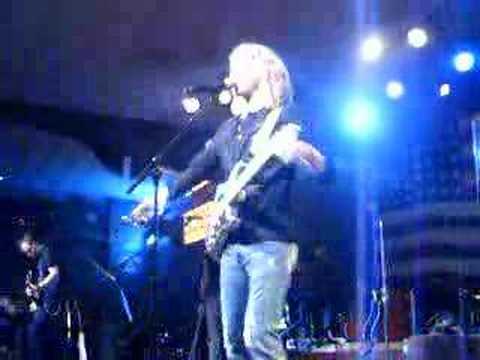 Raising The Bar Tour 2007!!!
