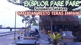 Download CAFE DAN RESTO TERAS EMPANG EKSPLOR PARE PARE SULSEL
