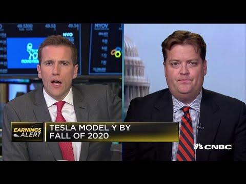 An analyst explains why he says Amazon's stock will hit $3,000 in a few years von YouTube · Dauer:  3 Minuten 54 Sekunden