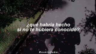 Red Velvet - Candy (Traducida al Español)