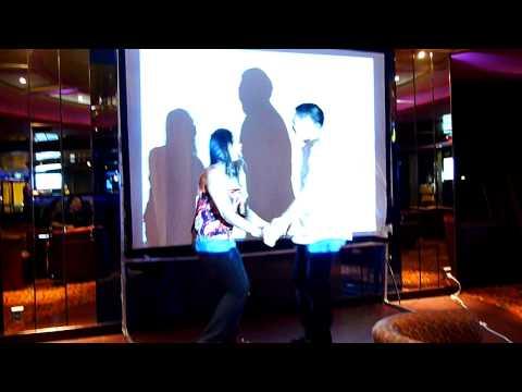 PACIFIC ACE 2009-05-21 Karaoke Night 16