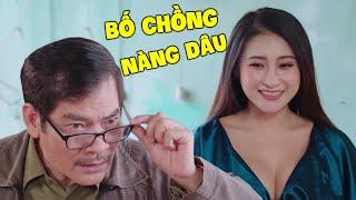 Phim Hài 2020 | Xinh Thế Bố Cũng Thèm | Xem Đi Xem Lại 1000 Lần Vẫn Cười - Tập 141