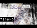 TECHNO: Nicole Moudaber - Empty Space [Intec Digital]