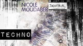 TECHNO: Nicole Moudaber - Empty Space [Intec Digital]