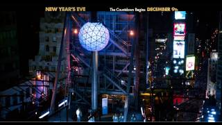 New Year's Eve TV Spot 42