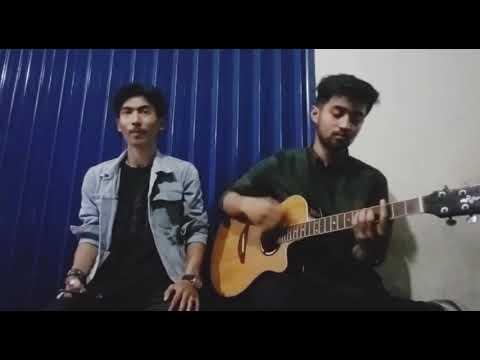 Seandainya - Ari Lasso ( Short Cover )