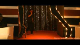 babli badmaash full song