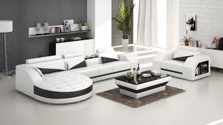 Мягкая мебель для зала | Мебель мягкая для зала(, 2015-10-10T14:18:49.000Z)
