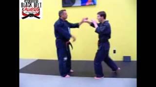 Repeat youtube video John Geyston's Black Belt University Video 3.flv