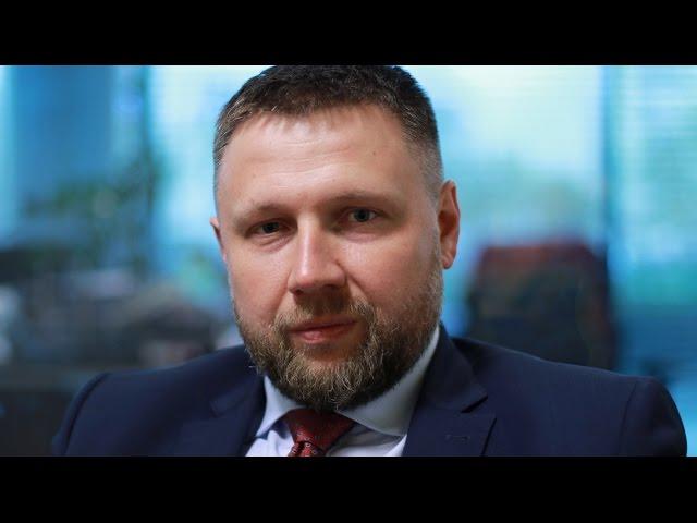 Kierwiński: Zjednoczona opozycja może pokonać PiS