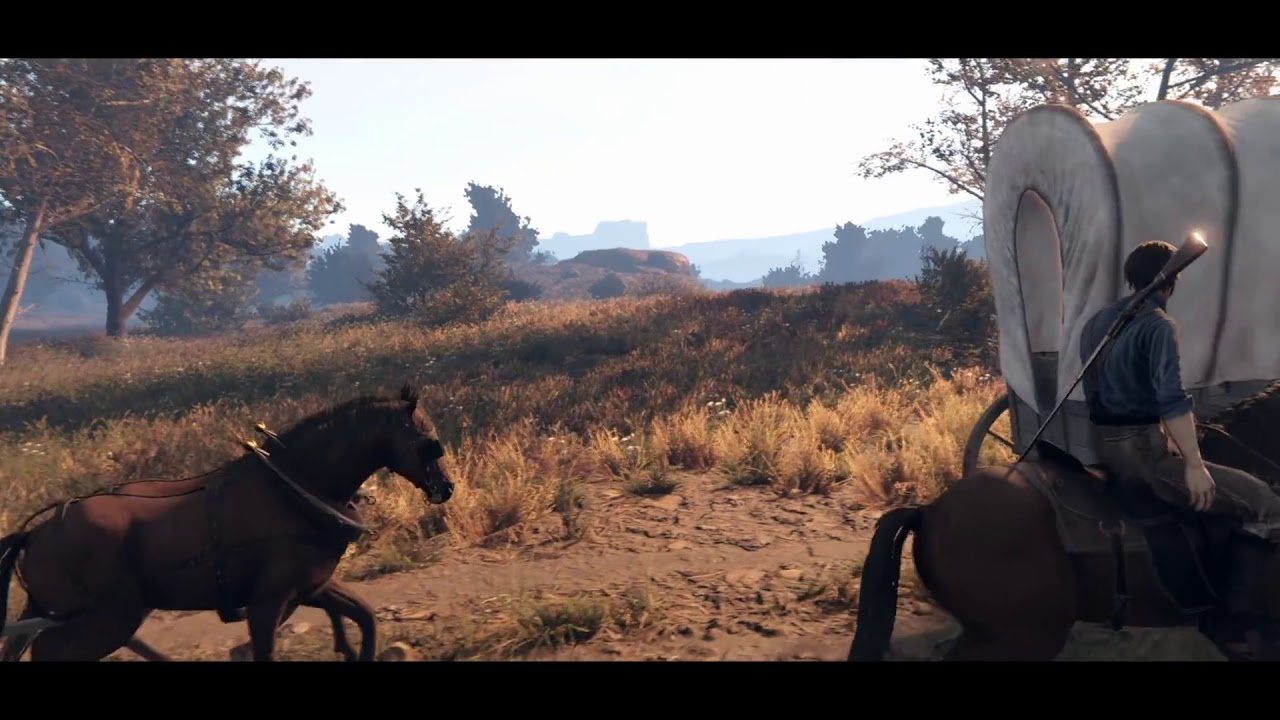 COMPLETED] This land is my land cheat table - FearLess Cheat Engine