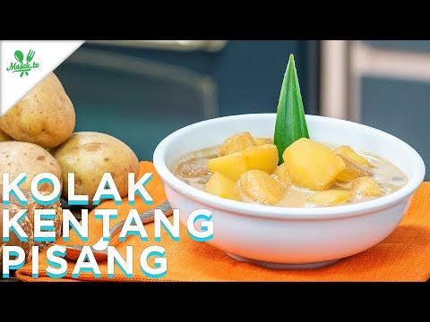kolak-kentang-pisang