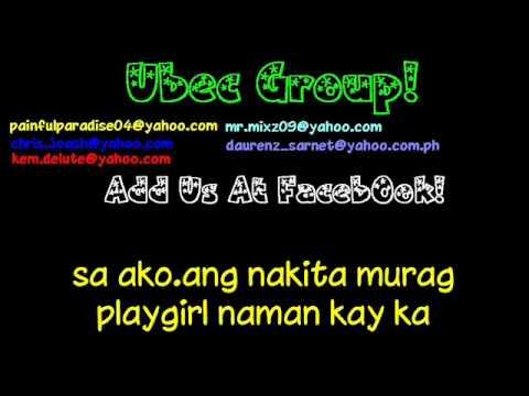 Lyrics ikaw bisaya version with songs about ikaw bisaya ...