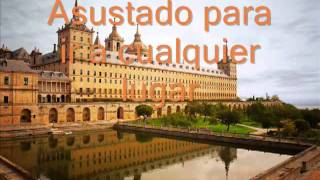 The outfield - Talk to me(subtitulado al español).flv