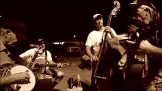 Bluegrass - America